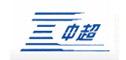 中超线缆多米诺喷码机厂家无锡邦信